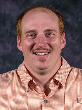 Matt Setser