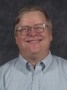 Toby Wilson