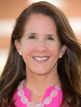 Bridget Miller