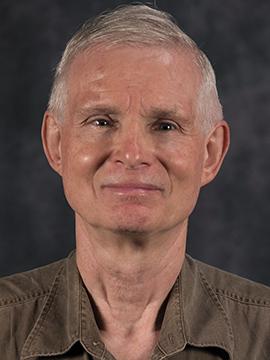 Charles (Chuck) Hartmann