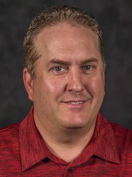 Jeremy McCully