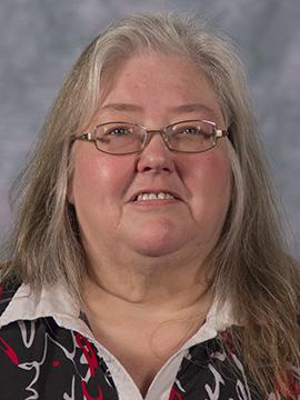 Katherine Callaham