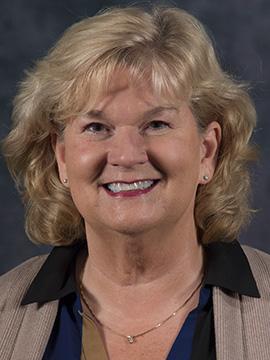 Susan Dukes