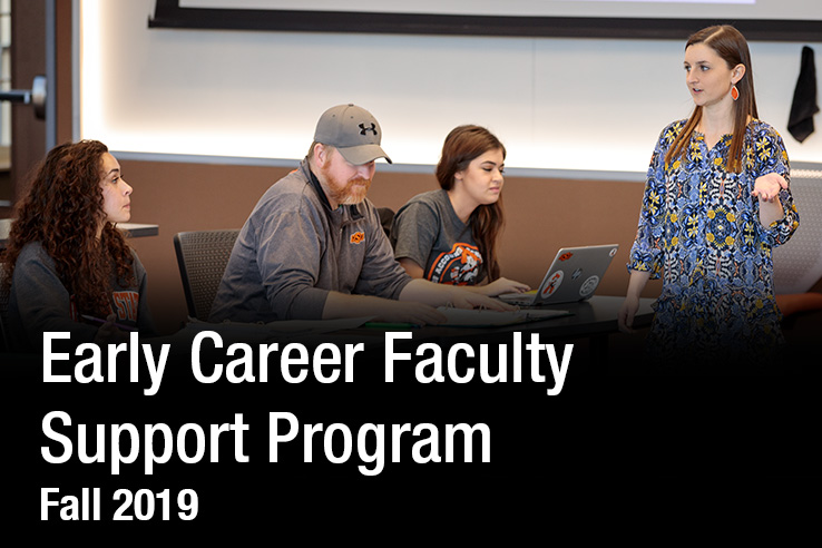 Early_Career_Faculty_Support_Program_Fall_2019