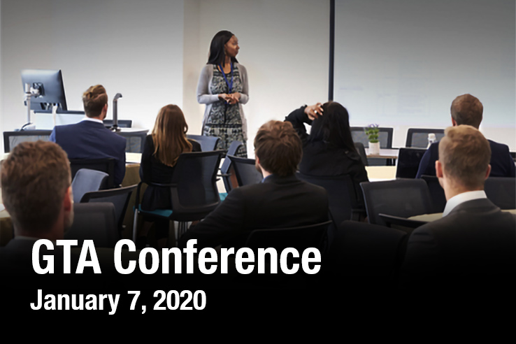 GTA_Conference_Sp2020