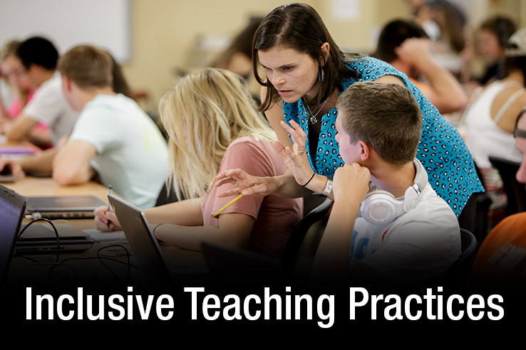 Inclusive_Teaching_Practices