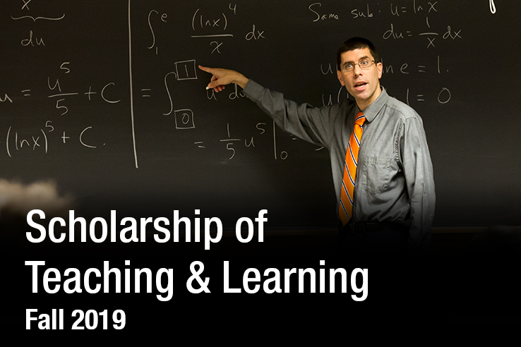 Scholarship_Teaching_Learning