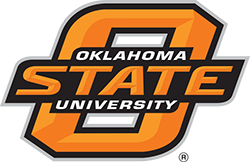 Tuition and Fees - Oklahoma State University
