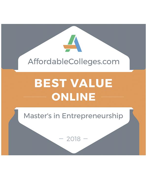 Best Value Online