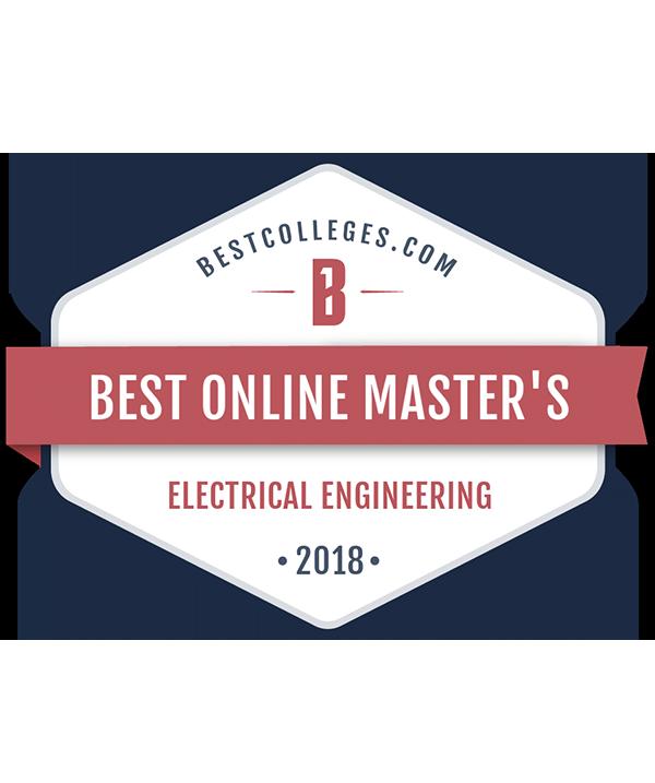 Best online college - ECEN